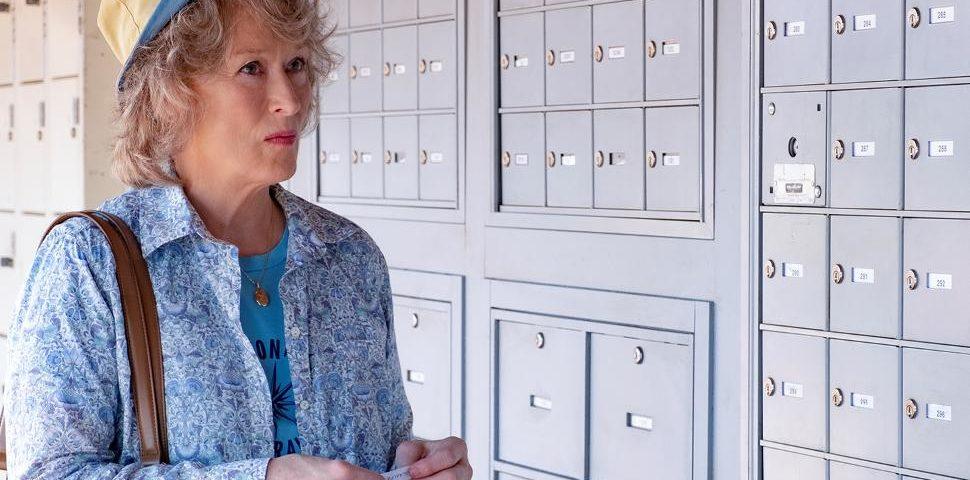 Venezia 76: The Laundromat, recensione del film con Meryl Streep