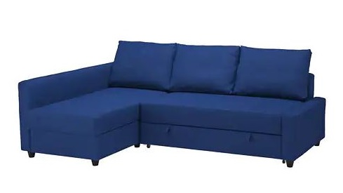 Divano Letto Ikea Friheten.5 Divani Letto Ikea Per Colorare Il Soggiorno Novita 2020