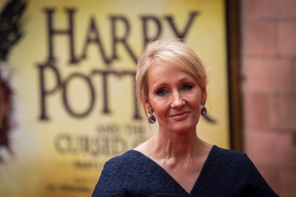 Harry Potter torna al cinema