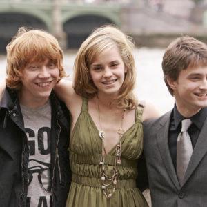 Harry Potter: in arrivo il sequel con il cast originale?