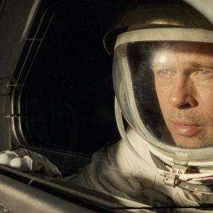 Ad Astra, 7 curiosità sul film di fantascienza con Brad Pitt
