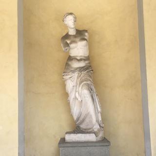 Sanex sbarca in Italia con la gara di restauro Libera l'arte
