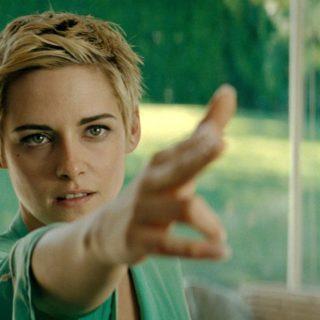 Venezia 76: Seberg, recensione del film con Kristen Stewart