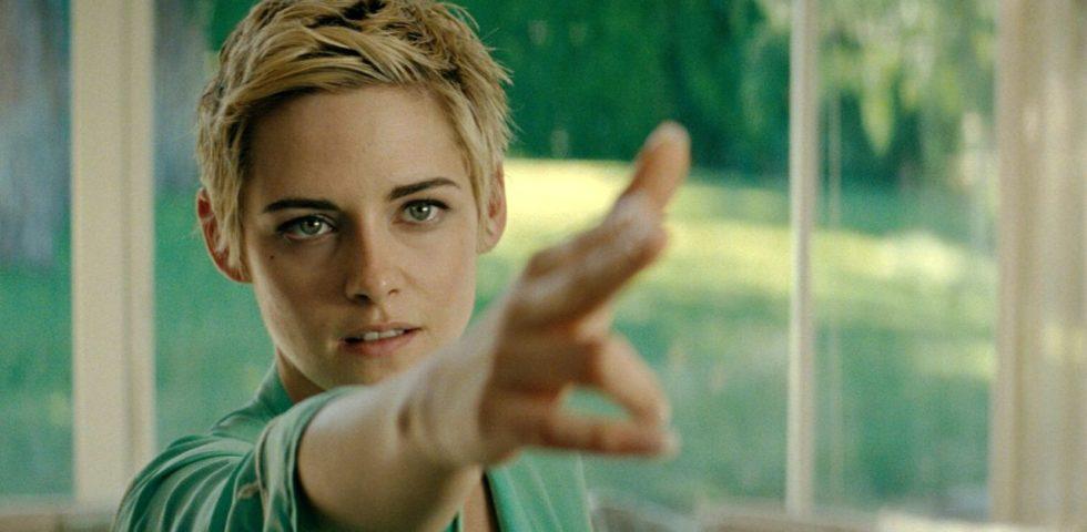 Venezia 76: Seberg, la recensione del film con Kristen Stewart