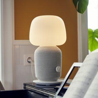 5 novità Ikea per una smart home