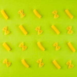 Come scegliere la pasta migliore