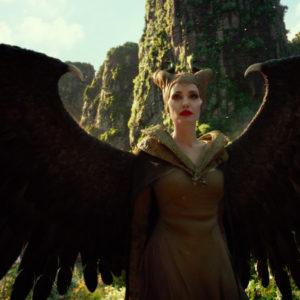 Maleficent II: tutto sul nuovo film di Angelina Jolie