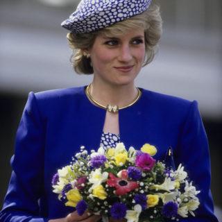Lady Diana: ecco come si vendicava di Carlo
