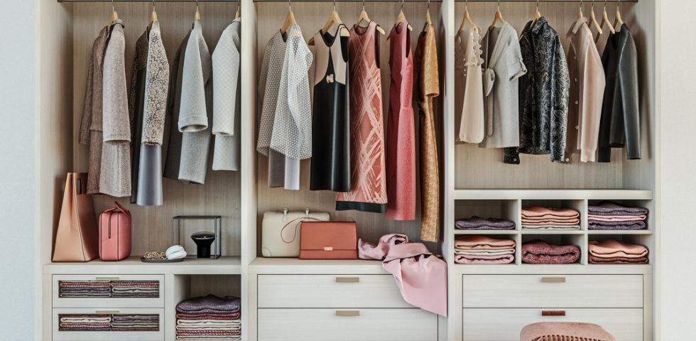 Abiti e vestiti