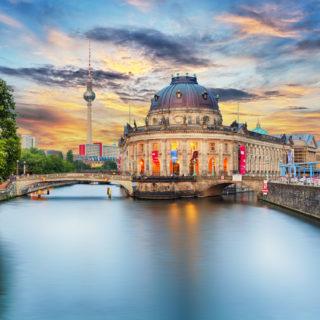 Globetrotter: cosa vedere a Berlino in 3 giorni