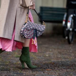 Fashion alert: le scarpe più hot dell'inverno