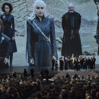 La guida completa agli Emmy Awards 2019