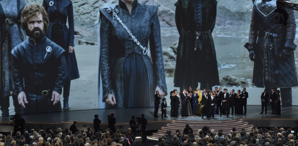Emmy Awards 2019: dove vederli, nomination, previsioni vincitori