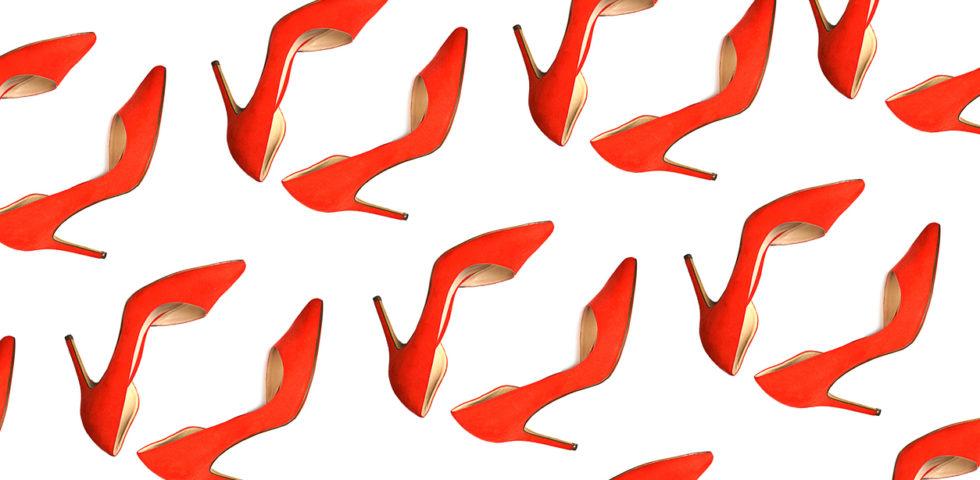 Come allargare le scarpe senza rovinarle