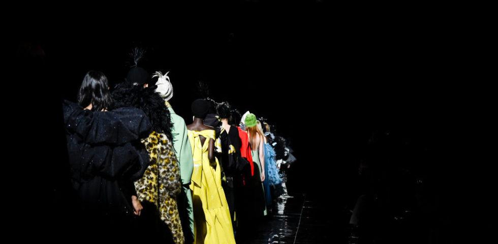 Fashion alert: 6 tendenze facili da seguire per l'inverno