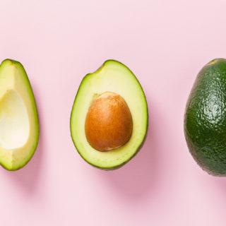 13 ricette con l'avocado da provare subito