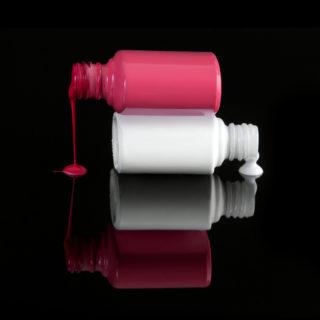 Beauty alert: i colori di smalto più hot dell'inverno