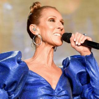 Céline Dion: morta la mamma, aveva lanciato la sua carriera