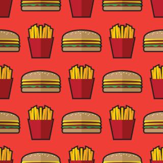Come combattere la dipendenza da cibo spazzatura