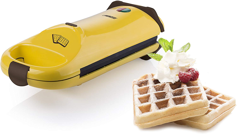 Macchine per Waffle su Amazon