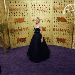 Le più belle sul red carpet degli Emmy Awards