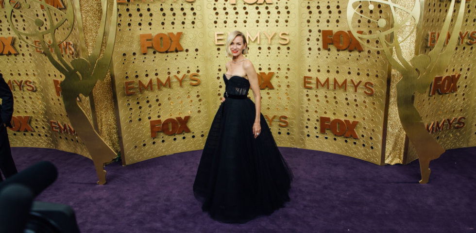 Emmy Awards 2019: i look dal red carpet