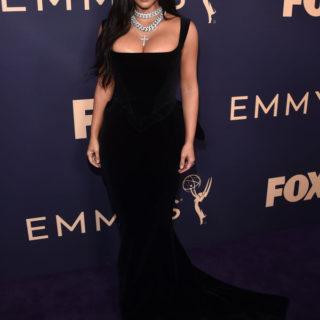 Kim Kardashian: ecco la sua casa da 20 milioni di dollari