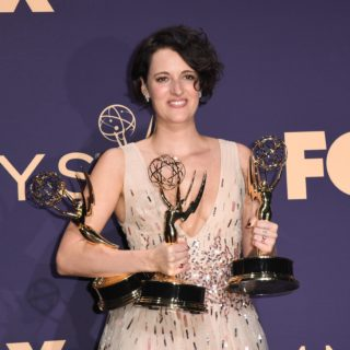 Fleabag: tutto sulla serie rivelazione agli Emmy 2019