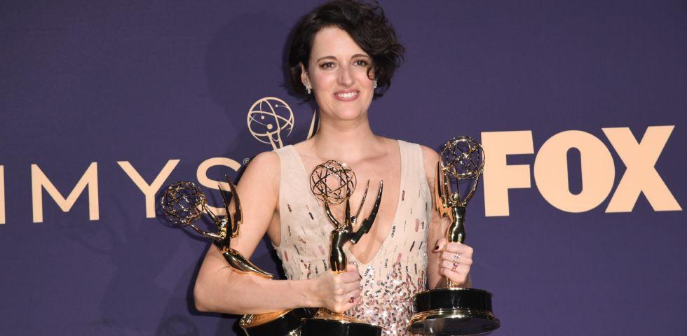 Fleabag: trama, cast e dove vedere la serie vincitrice agli Emmy 2019