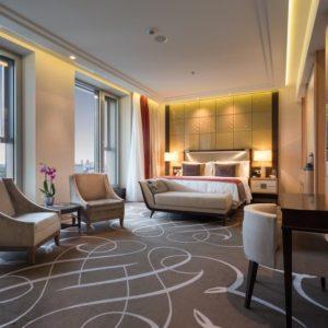 La guida ai migliori hotel di Berlino