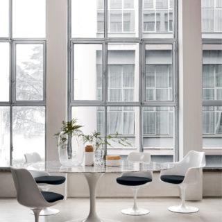 Le 10 sedie di design più celebri