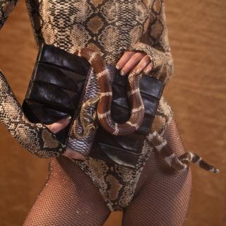 Ecletta, atelier di borse e accessori