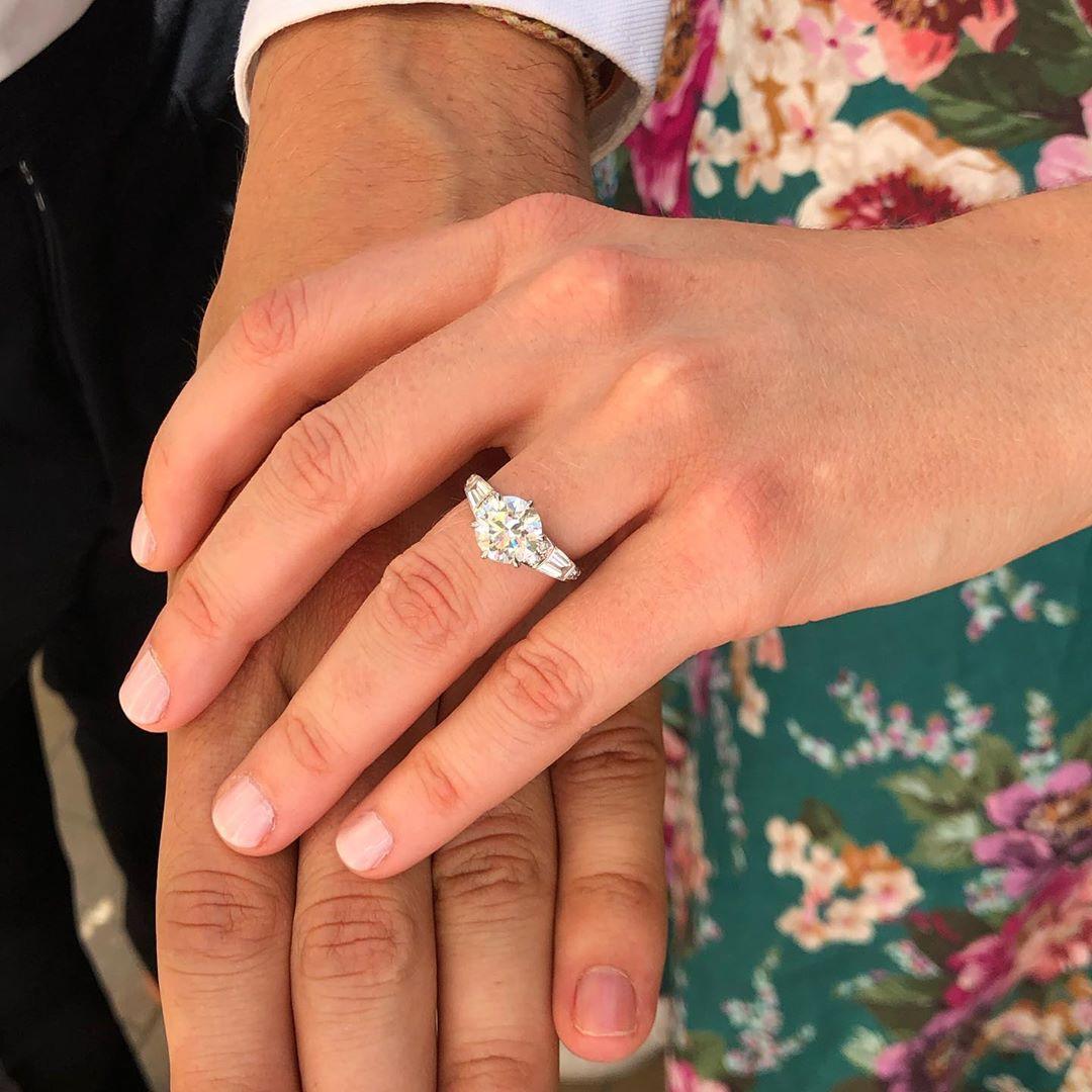 La principessa Beatrice si sposa