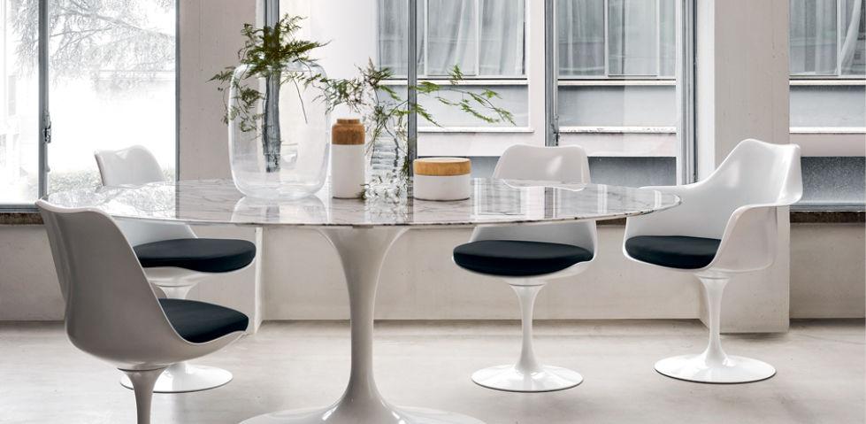 Sedie design: le più famose | DireDonna