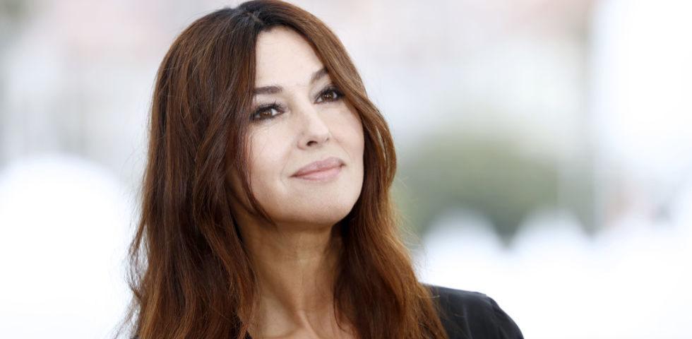 Monica Bellucci: sua figlia Deva Cassel è la sua sosia nelle nuove foto Instagram
