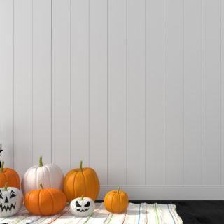 Come organizzare una festa di Halloween indimenticabile