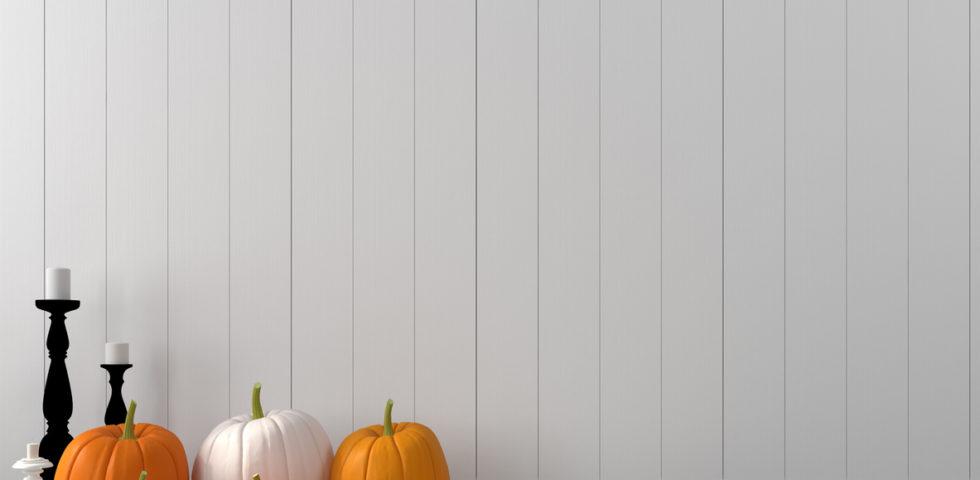 Come organizzare una festa di Halloween in casa: tema, musica e scherzi