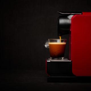 Le 7 migliori macchine da caffè sul mercato