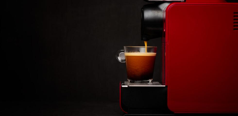 Macchine da caffè: le migliori