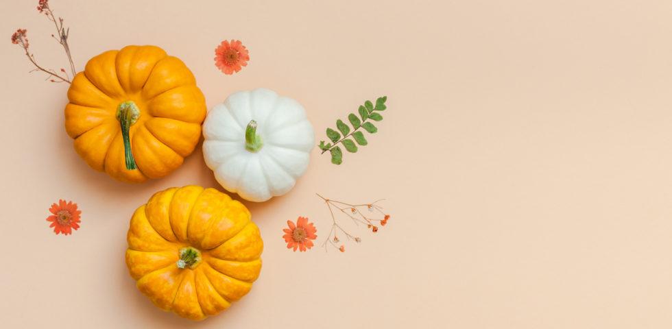 7 idee per addobbi di Halloween originali e realistici