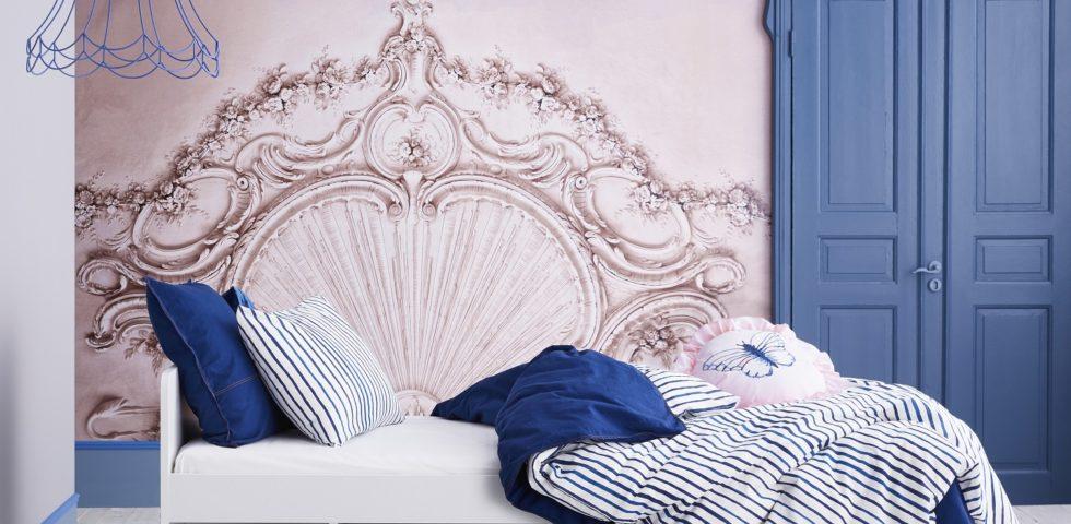 Letto contenitore IKEA singolo e matrimoniale: le novità 2020