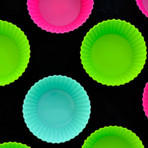 Let's cook: i migliori stampi per dolci in silicone