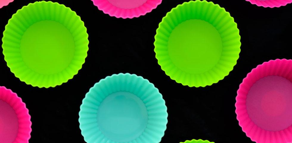 Stampi per dolci in silicone: quali acquistare e perché