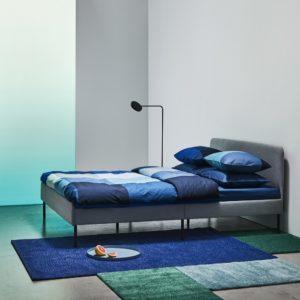 Inspiration: 10 tessuti IKEA dal catalogo 2020