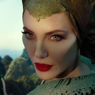 I 10 film più belli di Angelina Jolie