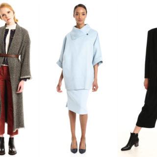 10 cappotti per l'inverno da comprare a prezzo scontato