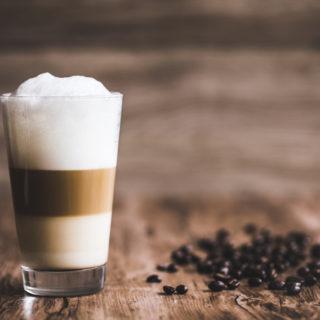 Montalatte elettrico: le proposte migliori per il cappuccino