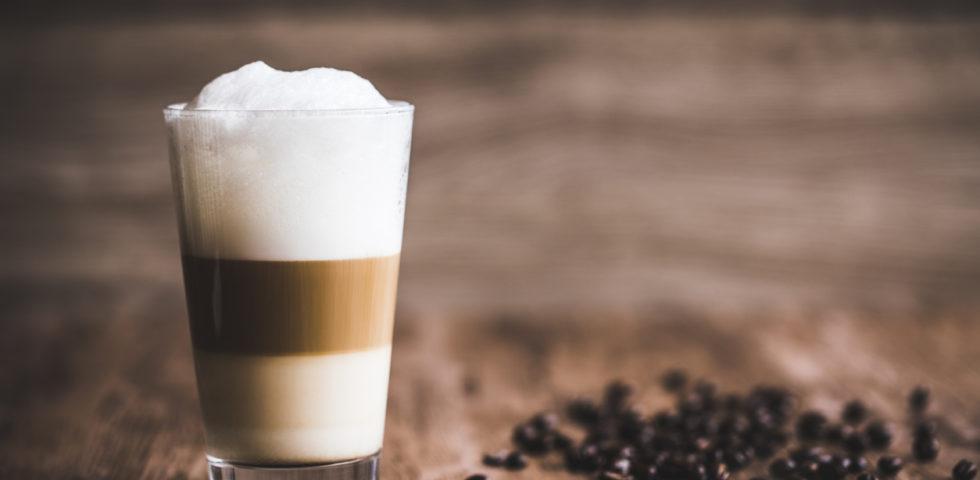 Montalatte elettrico, le 6 proposte migliori per un ottimo cappuccino