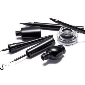 Beauty advisor: 5 nuovi eyeliner