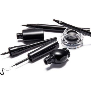Beauty advisor: 5 nuovi eyeliner